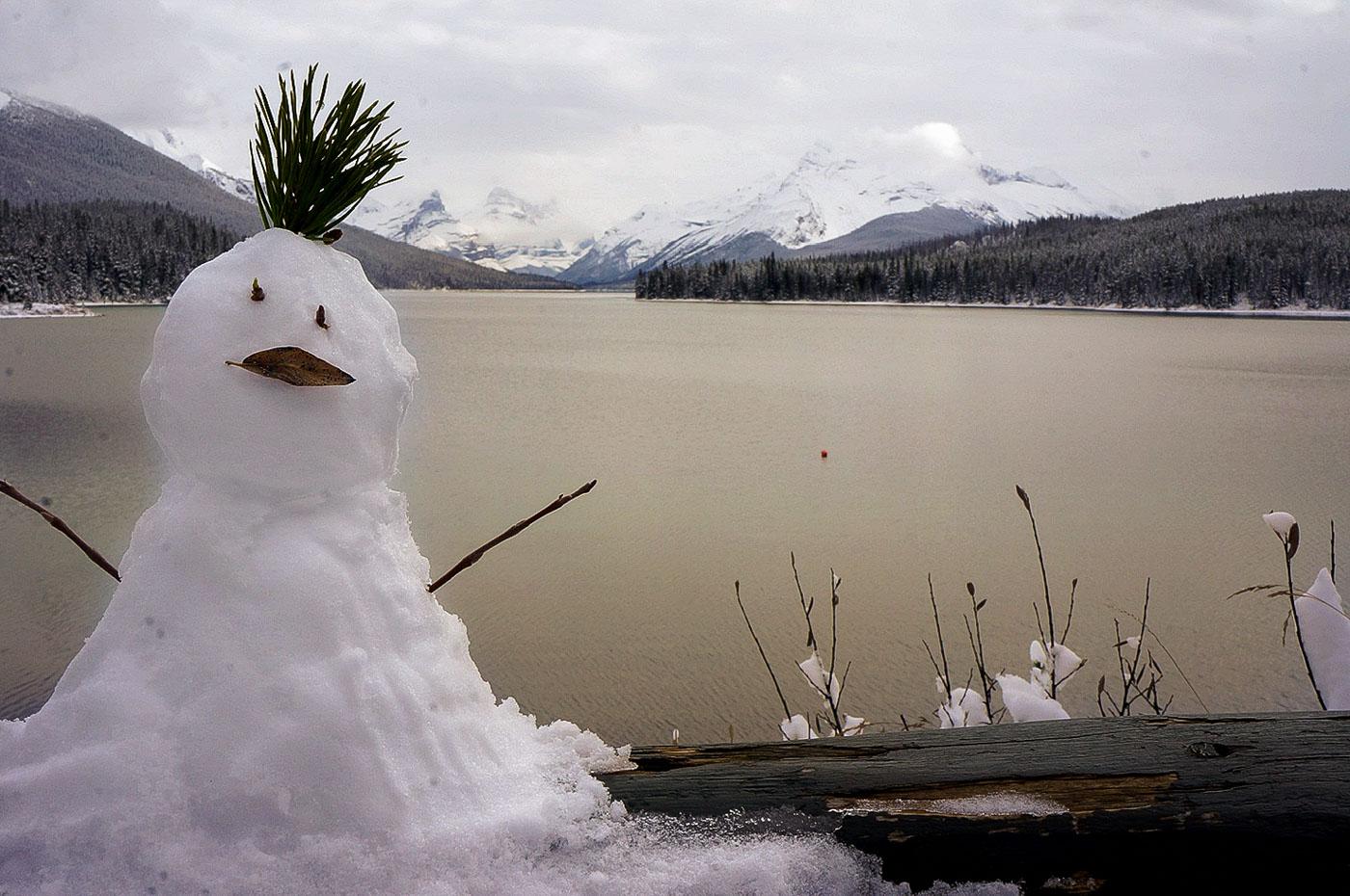 diariesof-canada-Moraine-Lake