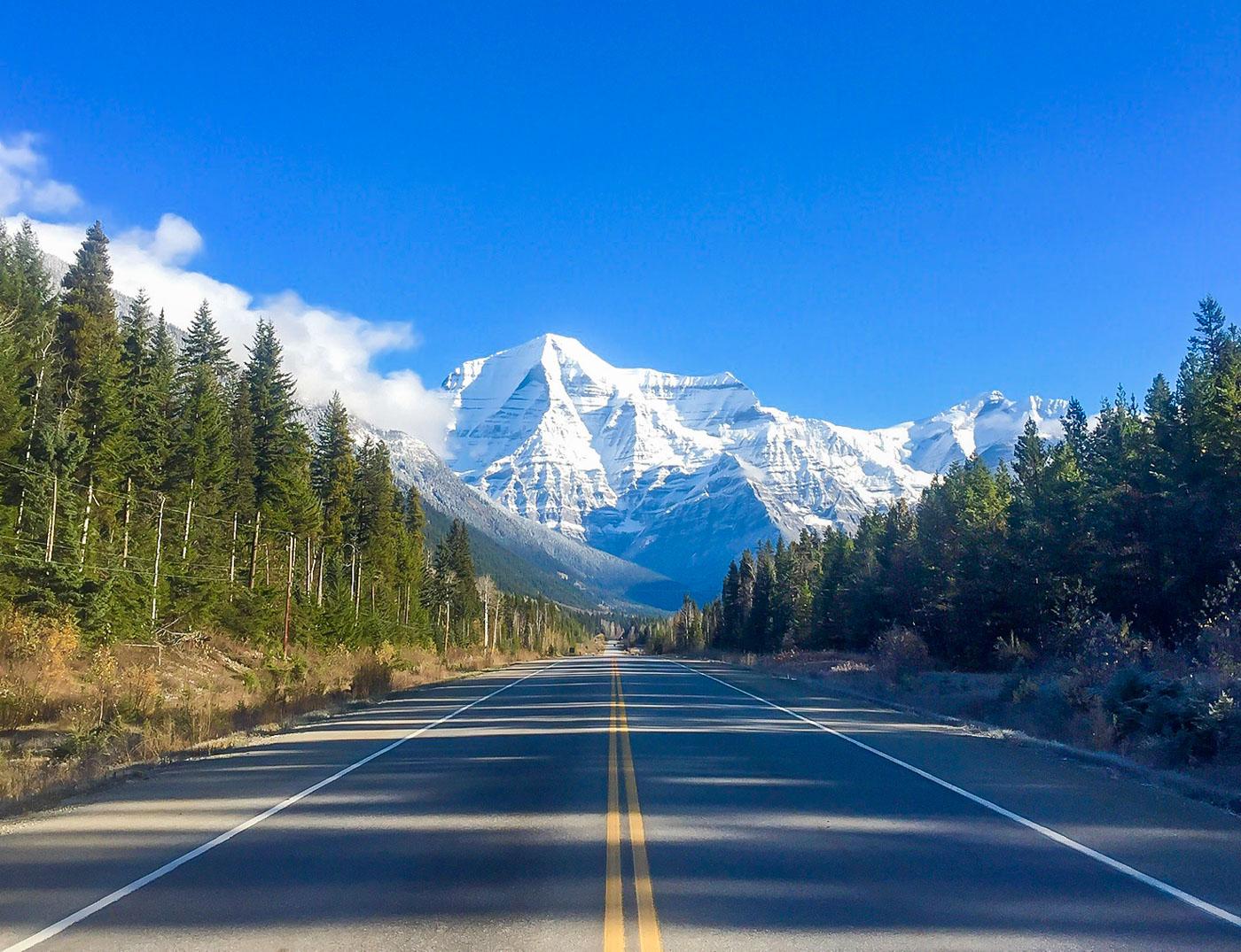 diariesof-canada-Mount-Rainier