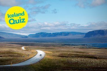 diariesof-Travel-Quiz-Iceland