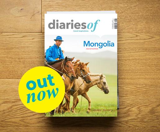 diariesof-Mongolia-Magazine-Cover-Outnow