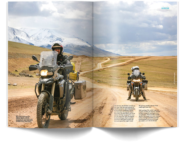 diariesof-Mongolia-Magazine-Motorcycle-in-the-steppe