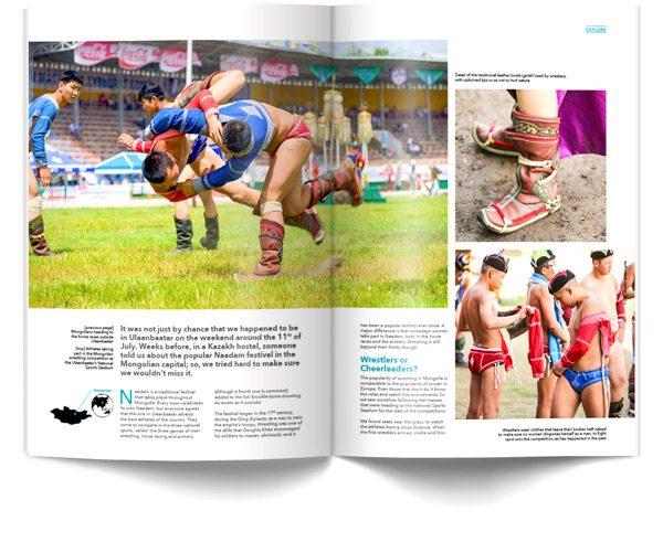 diariesof-Mongolia-Magazine-Naadam-Wrestling-Bokh