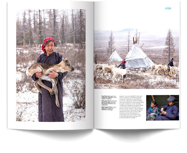 diariesof-Mongolia-Magazine-Tsaatan