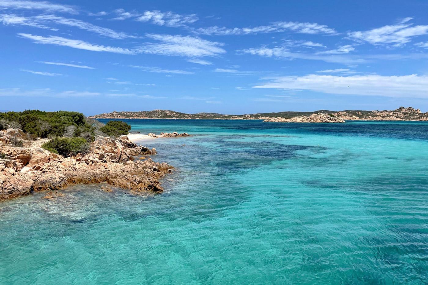 web-Isola-Santa-Maria