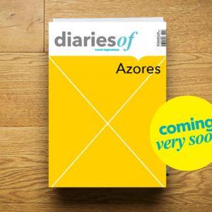 diariesof-Azores-Magazine-Soon